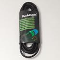 RockCable RCL 30811 D8
