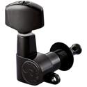 Schaller Machine Head M6 6 left Black