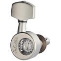 Schaller Machine Head Da Vinci 6 left Satin Pearl