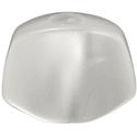 Schaller SC506122 button Large Acryl-Perloid