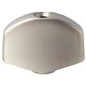 Schaller Machine Head button 2. Satin Pearl