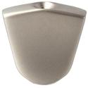 Schaller Machine Head button 11. Satin Pearl