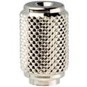 Schaller Machine Head button 10. Nickel