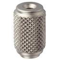 Schaller Machine Head button 10. Satin Pearl