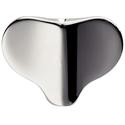 Schaller machine head button 26 Bass. Bass Nickel