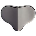Schaller machine head button 26. Bass Ruthenium