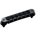 Schaller Guitar bridge GTM Black
