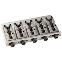 Schaller Bass bridge 2000 5-string Satin Pearl