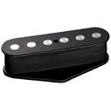Schaller Guitar pickup T6 Black