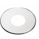Schaller SC901361 toggle switch plate Chrome