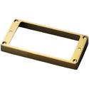 Schaller Frame HB-1-STR-MET-FT-HI-Gold