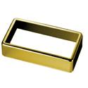 Schaller SC901816 cover Open Gold