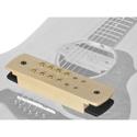 Soundhole Pickup SHP-210
