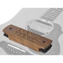 Soundhole Pickup SHP-230
