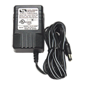 Source Audio Source Audio Power Supply 230 Volt