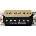 Seymour Duncan SH-PG 1N ZEB
