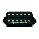 Seymour Duncan SH-PG 1B black