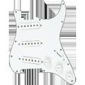 Seymour Duncan STK-S10S PICKG WH