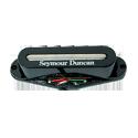 Seymour Duncan STK-S2N BLK