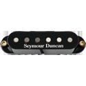 Seymour Duncan STK-S4M RV/RP BLK