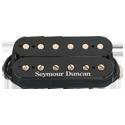 Seymour Duncan TB-4 black