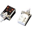 GNA Power Switch MVST-NEW