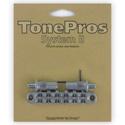 TonePros T3BT C