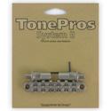 TonePros T3BT N