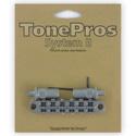 TonePros T3BT SC