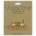 TonePros TP6 G