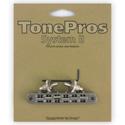 TonePros TP6 N