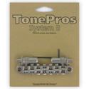 TonePros TP7 N