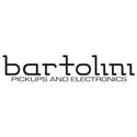 Bartolini BA MM4 2CB JD3