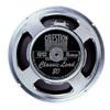 Celestion G12-80 Classic Lead - 16 ohms