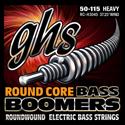 GHS 3045 RC H