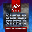 GHS Super Steels CM5000